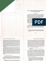 Evolución del Concepto de Libre Asociacion Dr. Juan Fernández