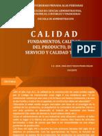 Fundamentos de La Administracion de La Calidad[2]
