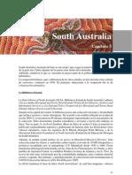 BibliotecasindígenasenOceanía-revisiónbibliográficayestadoactualdelacuestión-parte02