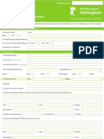 Pg Applicationform
