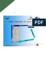 Manual Step 7 Software