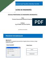 Sep02 Procesos Secuenciales