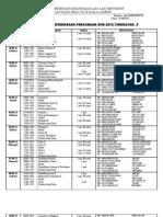 JADUAL PERCUBAAN SPM 2012(3)