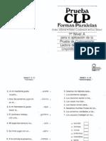 C.L.P.