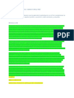 LA GLOBALIZACIÓN pdf  impactos