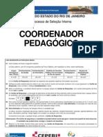 Coordenador_Pedagogico