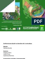 Eco FeMinismo
