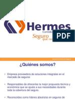 Base Propuesta Seguro Universitario Contra Accidentes Unt 2013