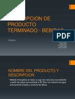 Presentacion Version 97-2003