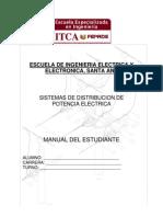 Manual de Sistemas de Distribucion Terminado (Reparado)