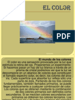 TEORÍA+DEL+COLOR+(simplificado)