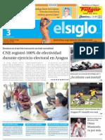 Edicion Lunes 03-09-2012 Vic