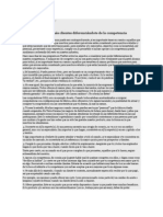 9 Formas de Atraer Clientes Diferenciandoce de La Competencia
