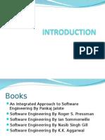 Software Eng..