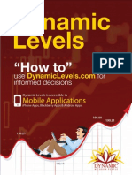 Howto DynamicLevels