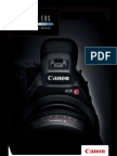 Cinema_EOS-p8582-c3991-en_EU-1328365116