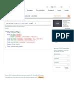 Add_fields _ Grocery CRUD, A Codeigniter CRUD