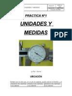 1. ubicación, introducción y unidades