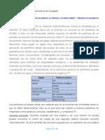 Examen Fisicoqumica y Caracterizacin de Polimeros