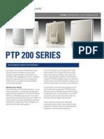 PTP200-250-02_SS-ROW_012012