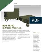 RDB45350_RM_SS_022012