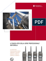 GP ATEX Family Brochure ITA