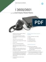 DM3600_3601_FINAL