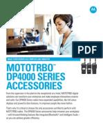 UK DP4000 Mototrbo Accessory v2