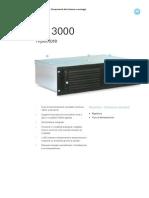 ITA_DR 3000