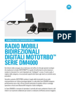 Ita Mototrbo Dm4000series Spec Sheet