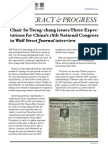 DPP Newsletter Aug2012