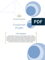 SS Corporate Profile 25012012