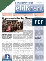 Wereld Krant 20120903