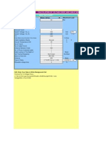 1400003690 eaton vfd wiring diagram wiring diagrams eaton vfd wiring diagram at cita.asia