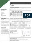 WMS Report Card 2010_2011