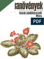 35114774 Sulyok Maria Szobanovenyek 1988