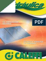 H25 Energia Solar