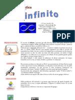Webquest Storia - l'Infinito
