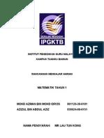 Rph Azizul Micro 442012