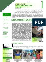 Informativo 08_2012