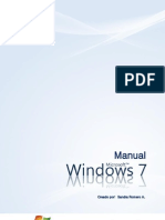 1 Windows 7 (Manual).Unlocked