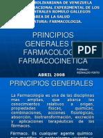 farmacocinetica-110503153417-phpapp01