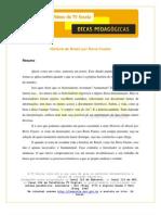 Histria Do Brasil Por Boris Fausto