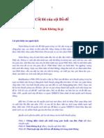 Cot Loi Cua Coi Bo-De-P.ii-(Final Revision)