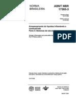 100175280 Armazenamento de Liquidos Inflamaveis e Combustiveis Parte 3 Sistemas de Tubulacoes
