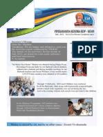 Rural Development Program July 2012