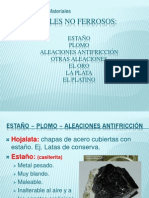 Estanio Plomo Aleaciones (1)