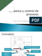 Dinámica-y-control-de-procesos-conceptos