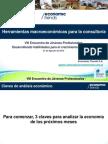 Presentacion Encuentro Jovenes Profesionales 2012 08 31 v1