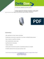 Informe Led Para Canopy Para Clientes